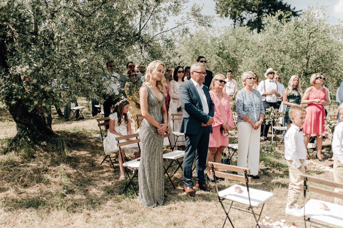 Intimate_Wedding_Photographer_Tuscany_Flora_and_Grace (72 von 227)
