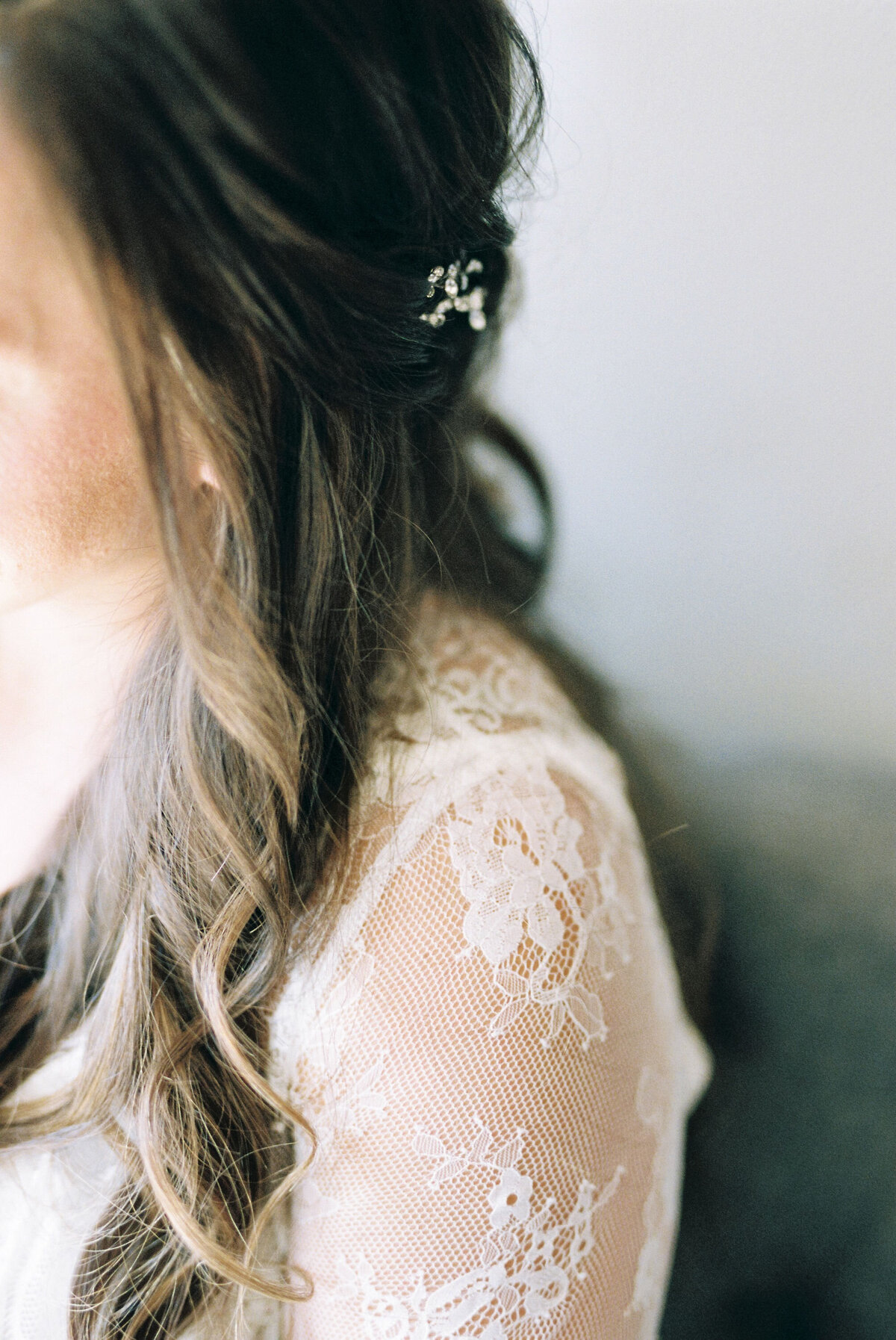 winter-california-wedding-photography-jessi-clare93