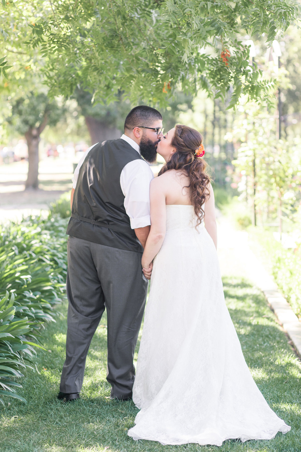 northern-california-wedding-photographers- 23