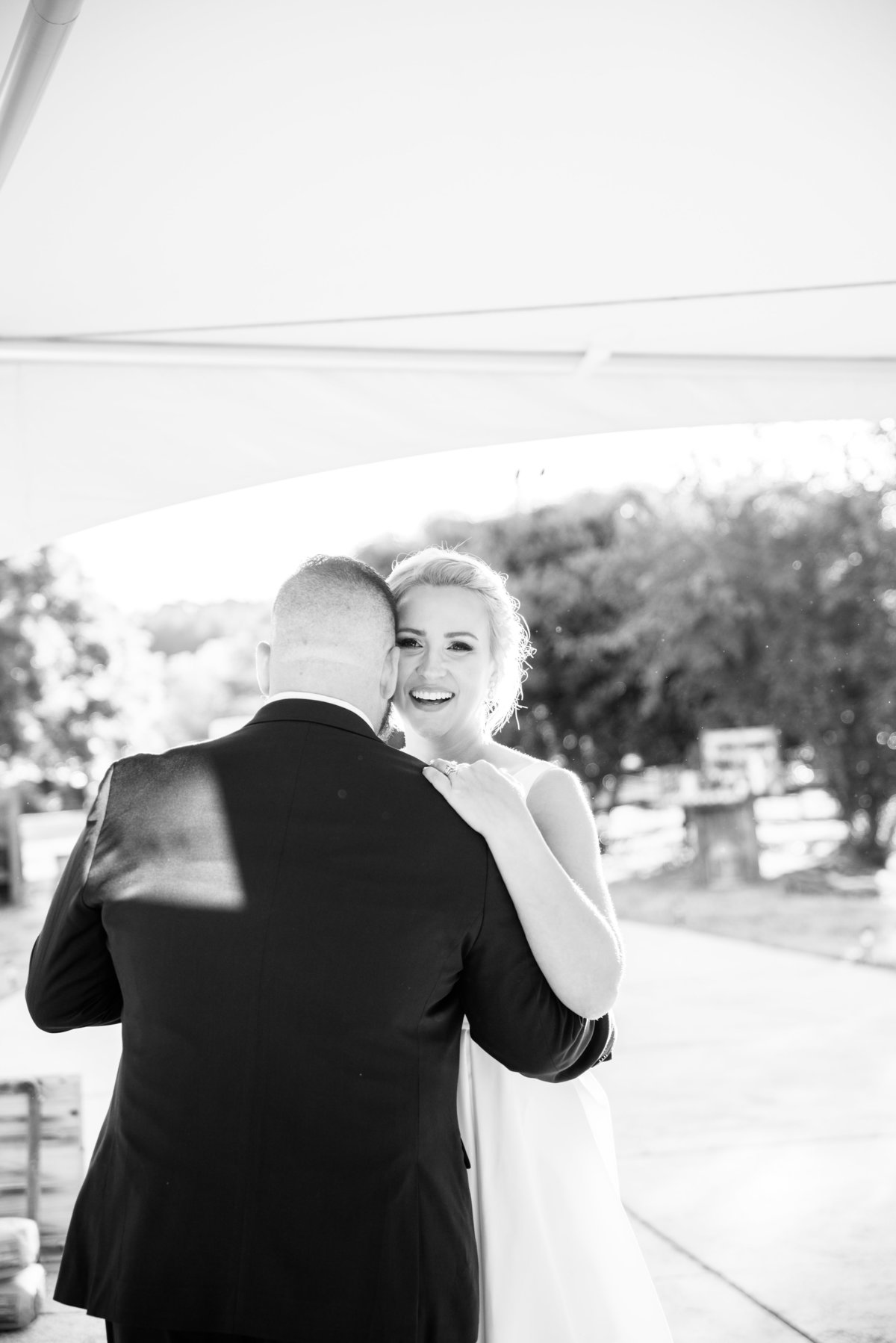 DGP_Cranford-Outen-Wedding_SneakPeek (58 of 90)