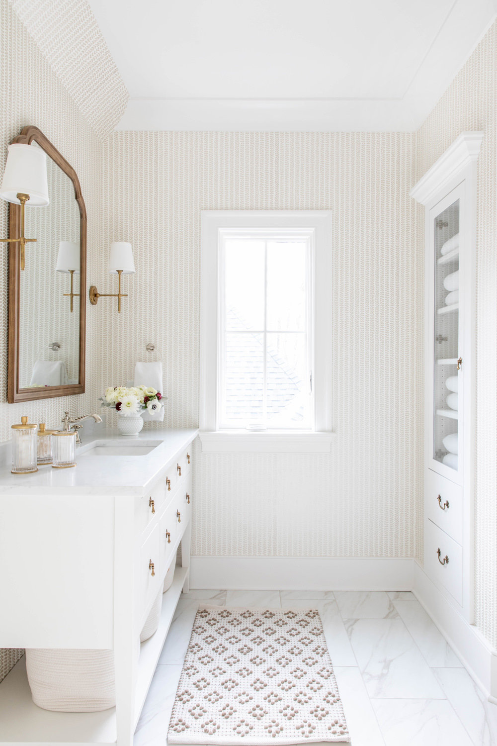 White-Guest-Bathroom-Inset-Cabinetry-2