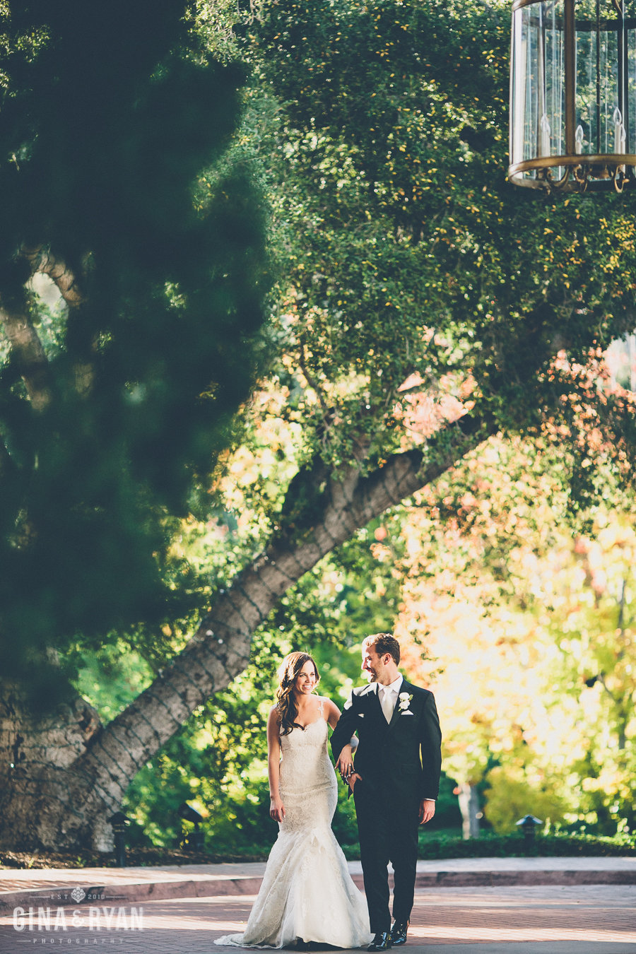 Gina & Ryan Photography - 019