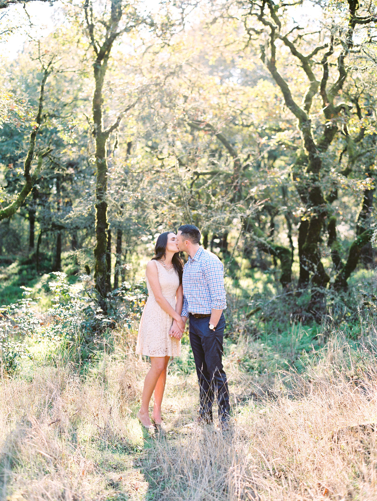 46-film-engagement-session-by-sweetlife-photography