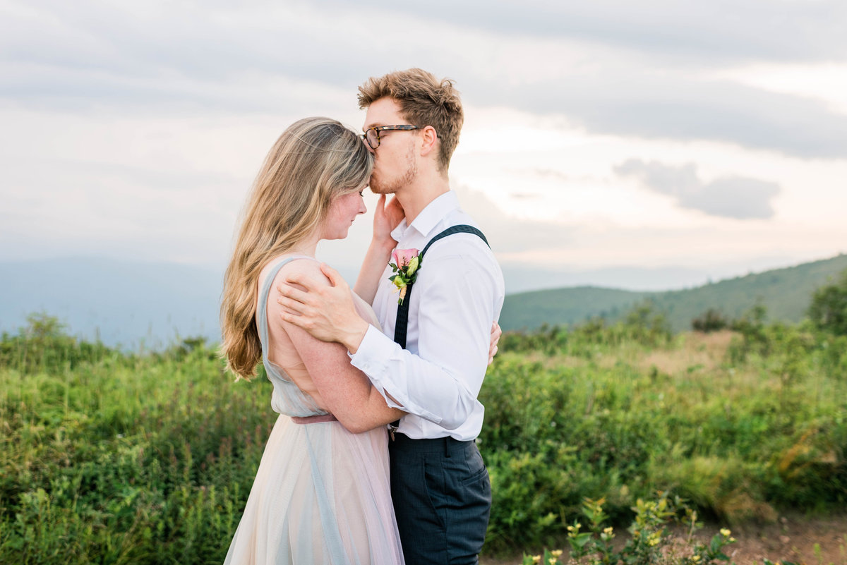CAP_Black Balsam Knob Styled Shoot-106