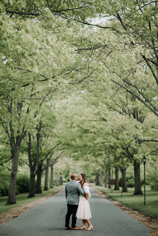 skylands-manor-ny-botanical-garden-nj-wedding-engagement00003
