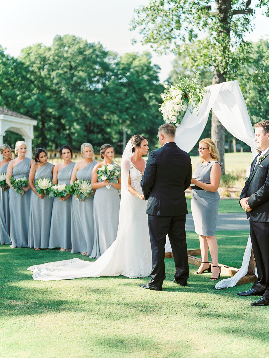 Prospect_Bay_Country_Club_Wedding_Maryland_Megan_Harris_Photography-76