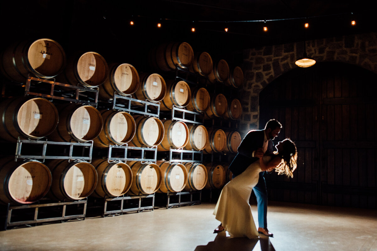 Swiftwater-Cellars-Wedding_Preview-117