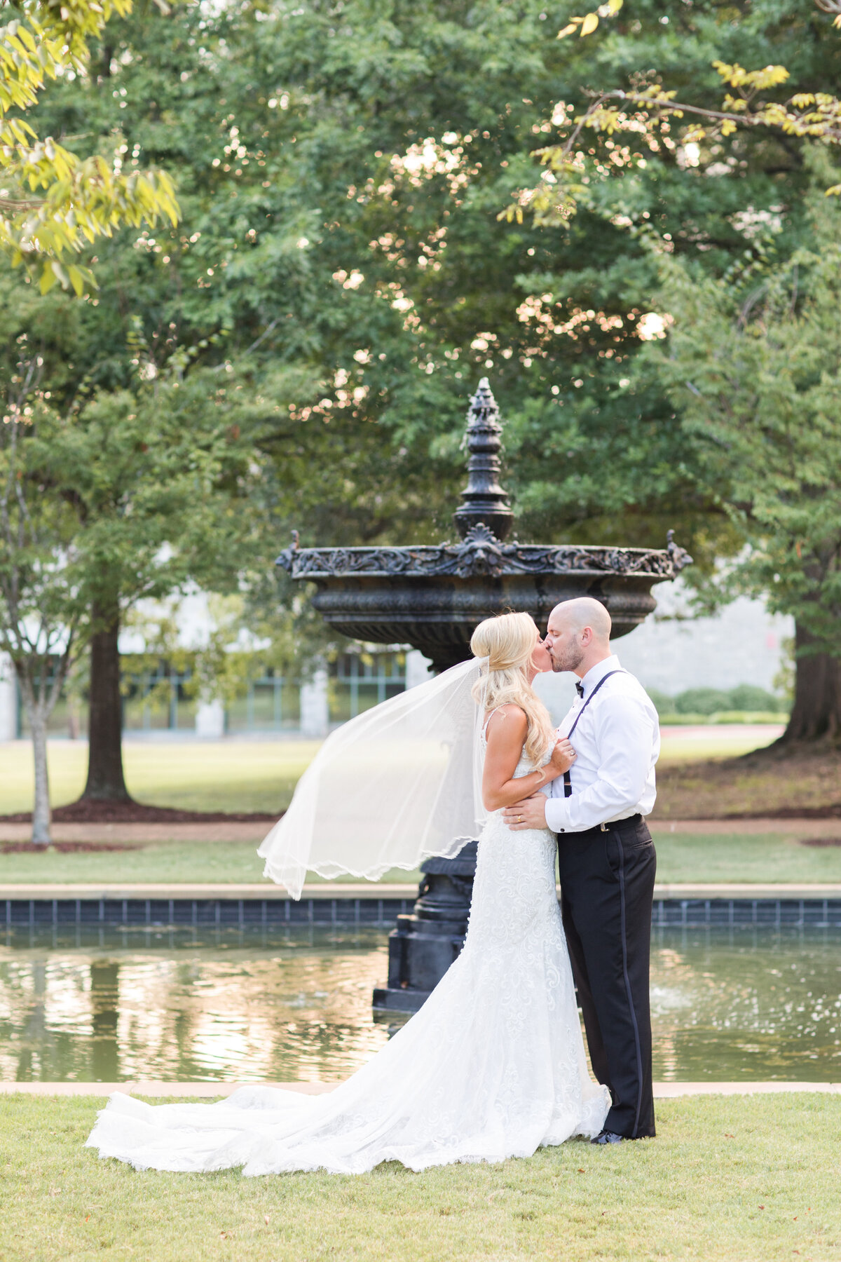 Emily & Michael - Piedmont Club - husband & wife portraits-27