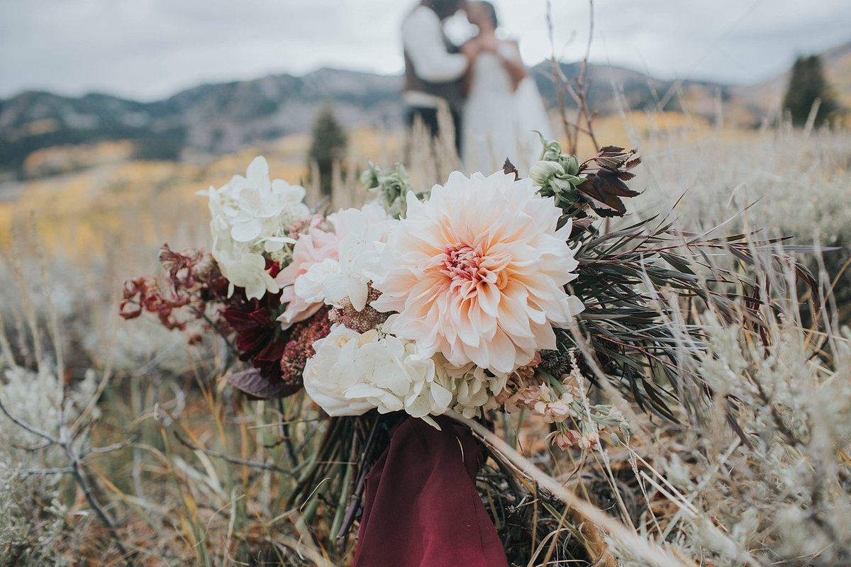 Salt Lake City Utah Wedding Portrait Photographer Wish Photography_0687