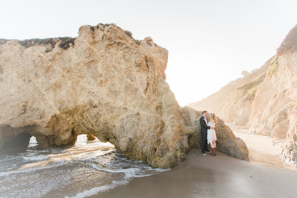 Malibu-Wedding-Photographer-Elopement-Josh-Alexis-133