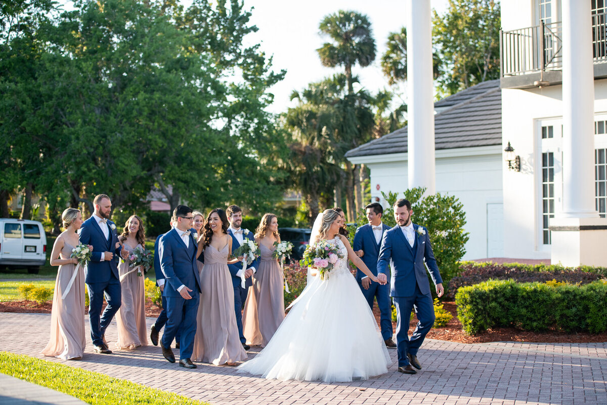 Luxemore_Grande_Estate_Wedding_Kathy_Thomas_Photography-7319
