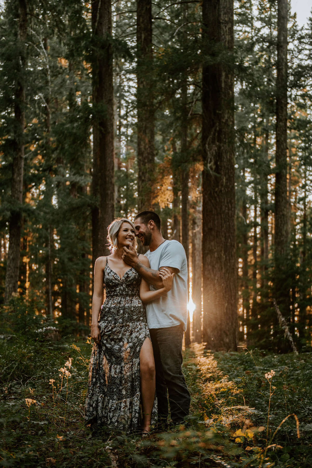 sahalie-falls-oregon-engagement-elopement-photographer-central-waterfall-bend-forest-old-growth-7039
