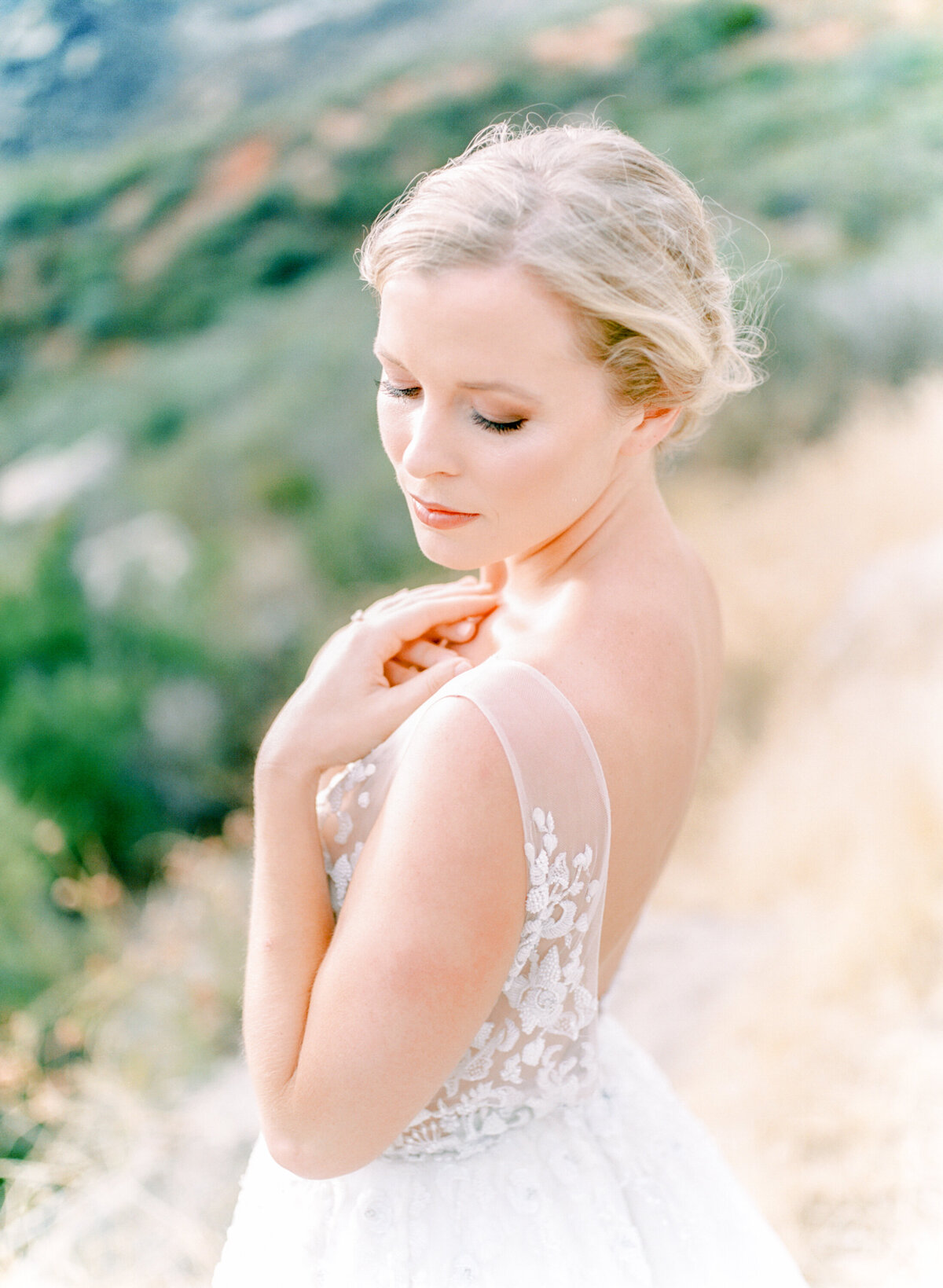 san-francisco-elopement-mountains-jessi-clare70