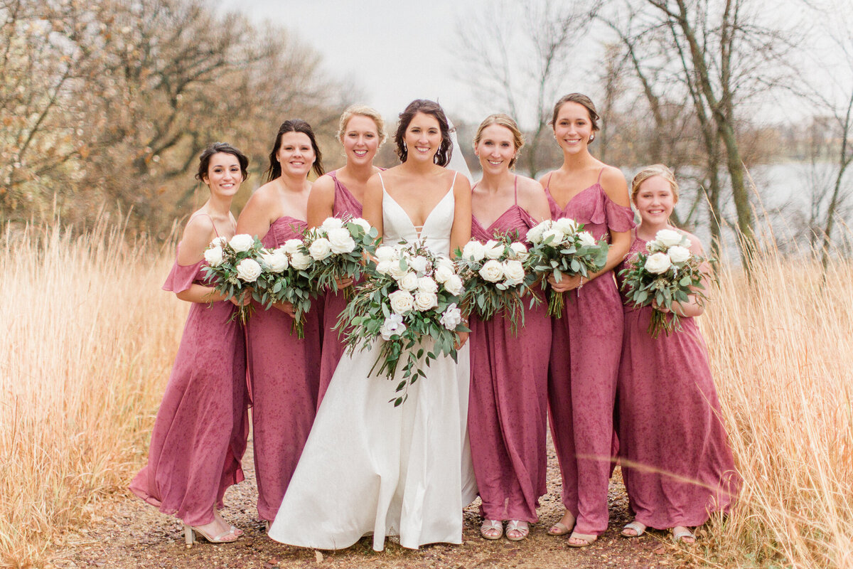 Autumn Wedding || © Emily Mitton Photography-29