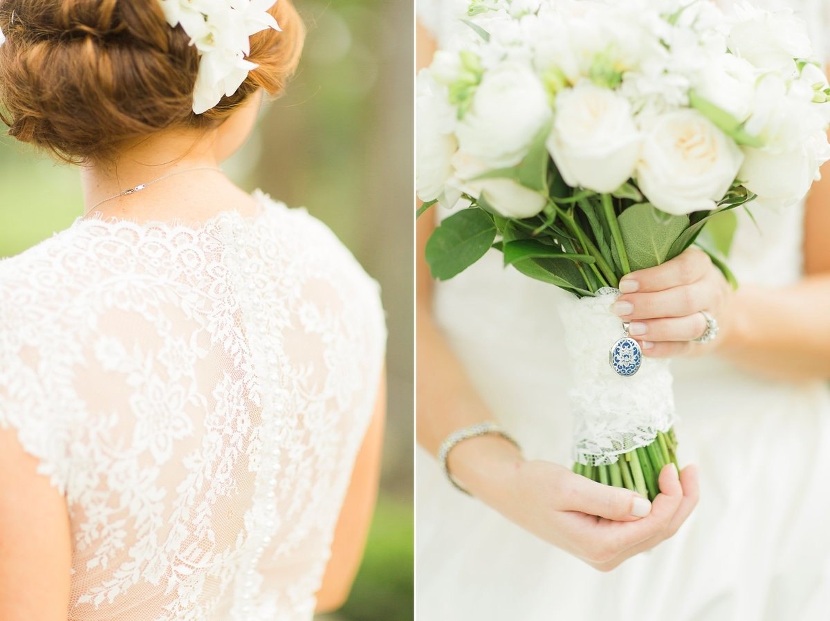 Megan-and-Brian-Lakeside-Country-Club-Houston-Wedding-Planner-Love-Detailed-Events-The-Cotton-Collective 5