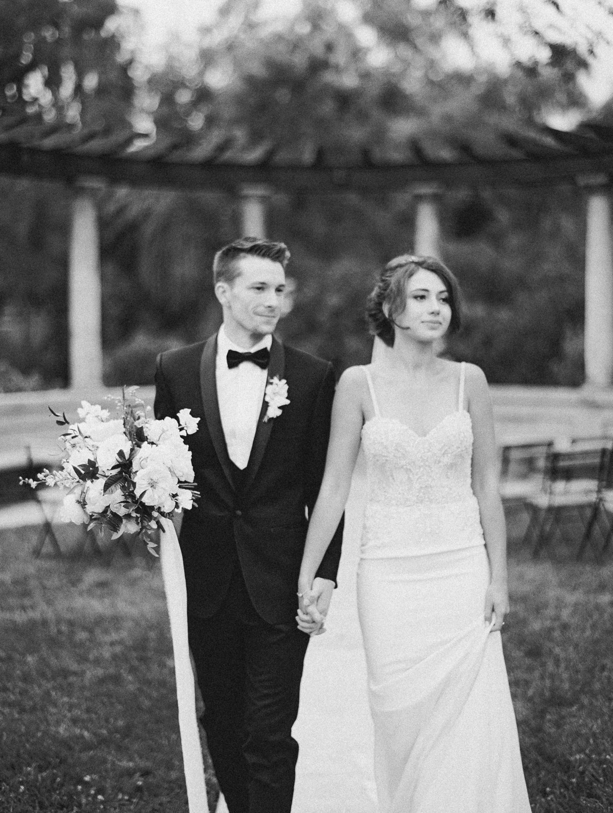 daniel-and-bethany-weddings-couple-walking-down-aisle