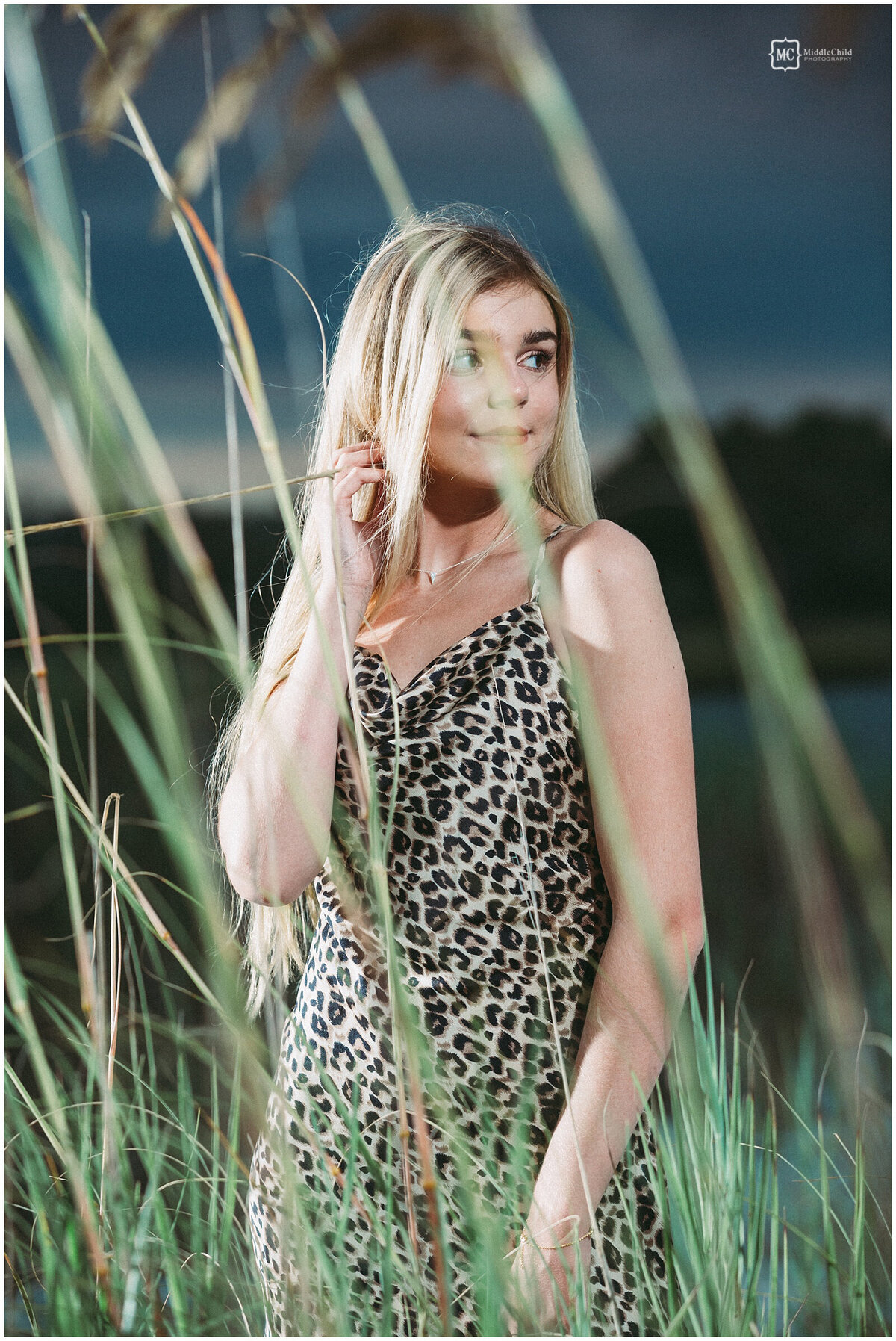 pawleys island senior photos_0021