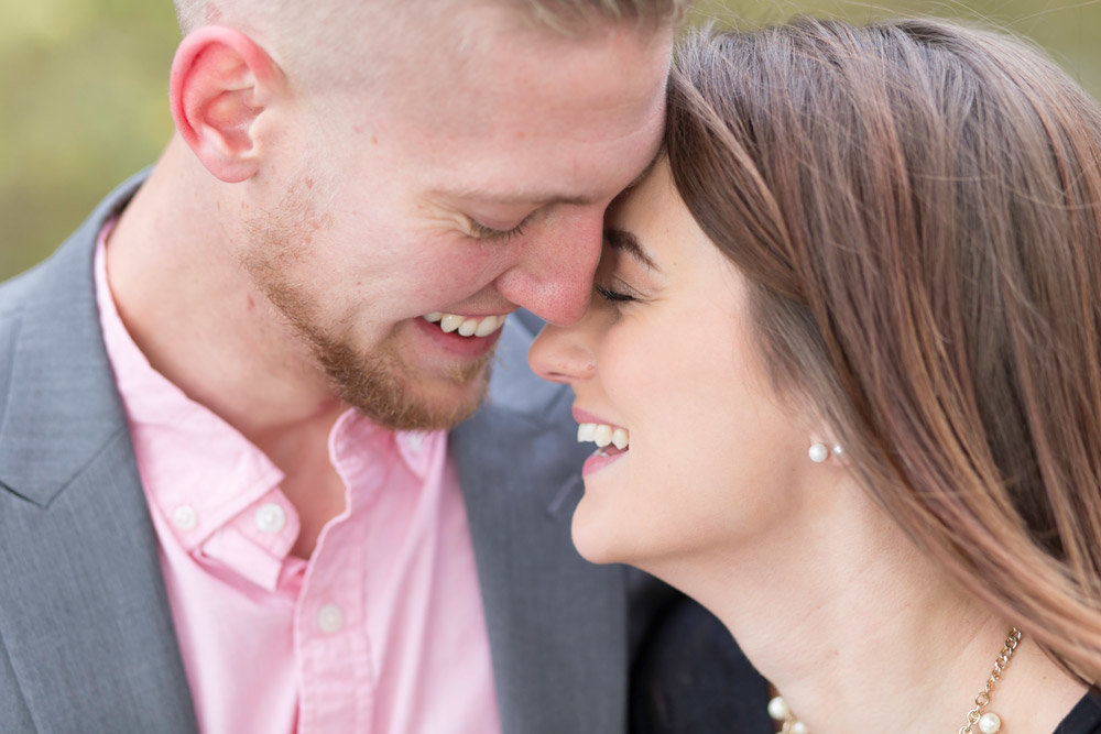 Indianapolis-engagement-photographer26