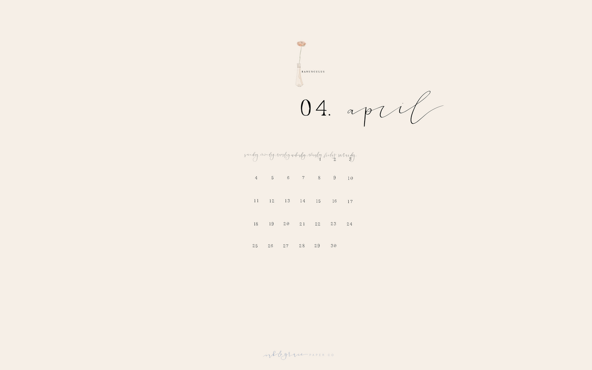 AprilDesktop-01