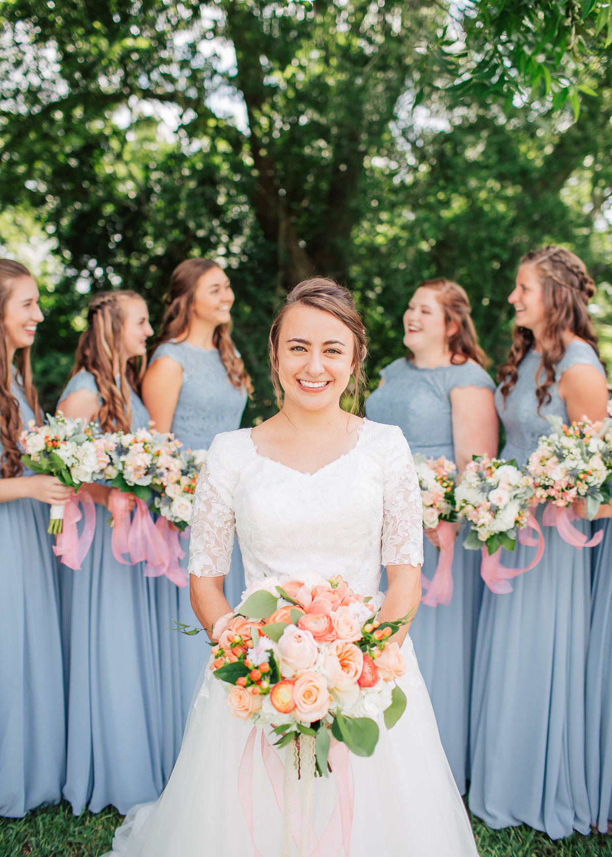2019.white-oaks-wedding-0743