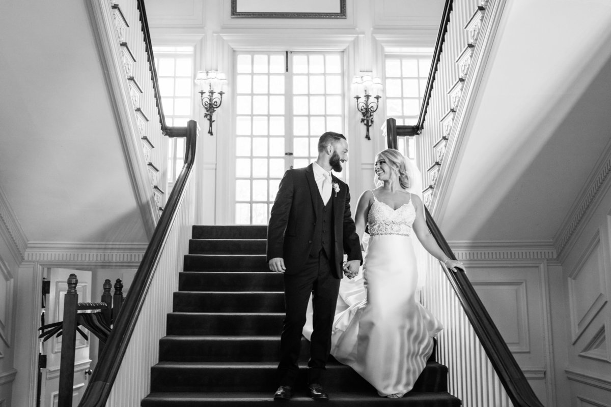 rachael_schirano_photography_weddings-carly.mick-gallery-9