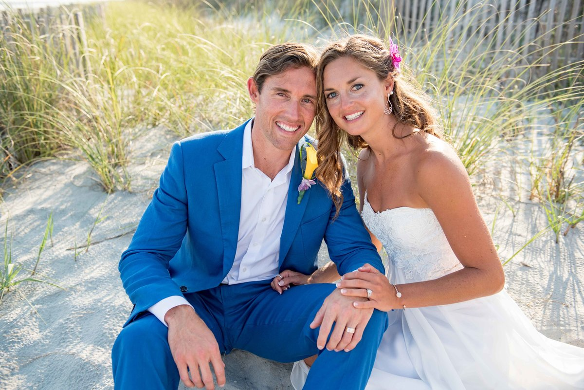 Folly Beach Weddings Small-33
