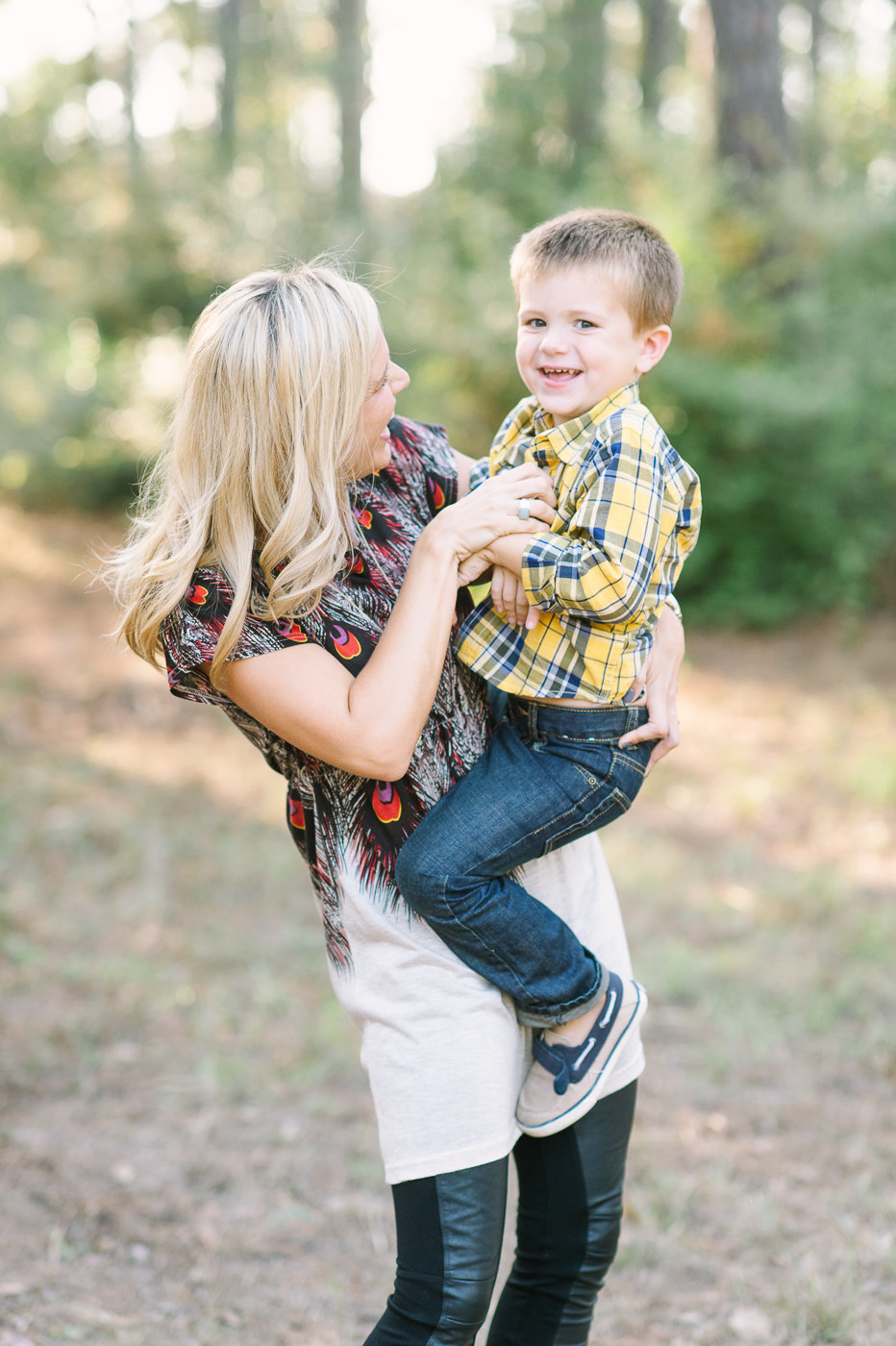 thewoodlands-family-portrait-photographer-21