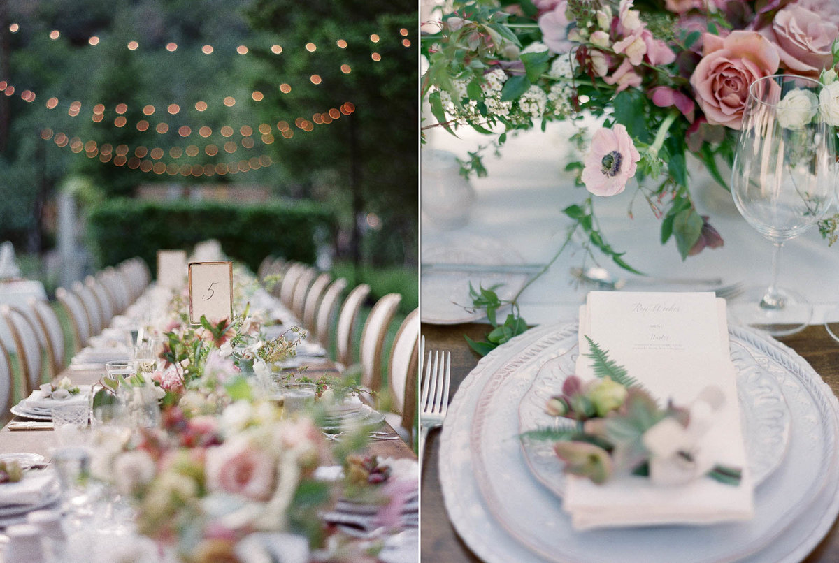spring calistoga ranch wedding with simone lennon events0025