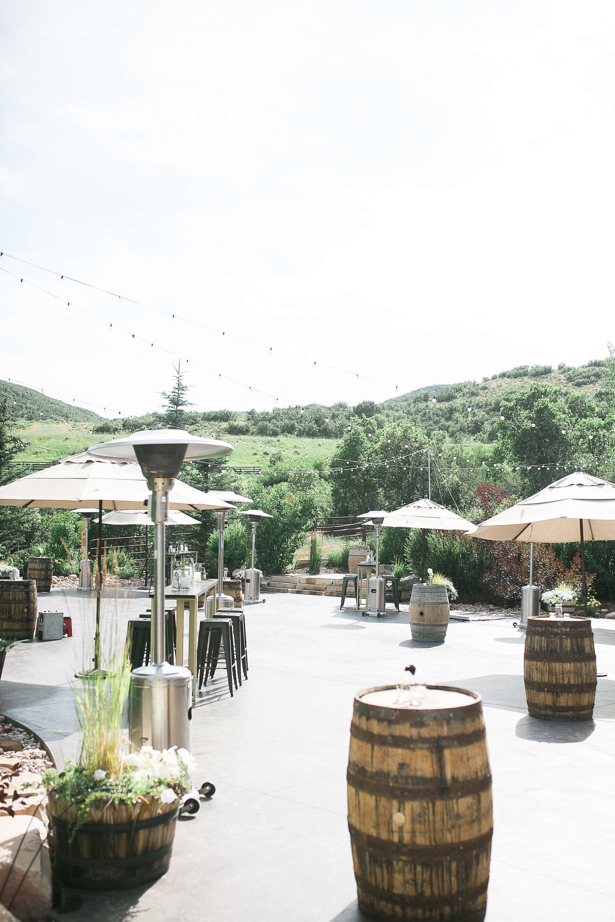 MaraeEvents-BlueSkyRanch-GabriellaSantosPhotography-30