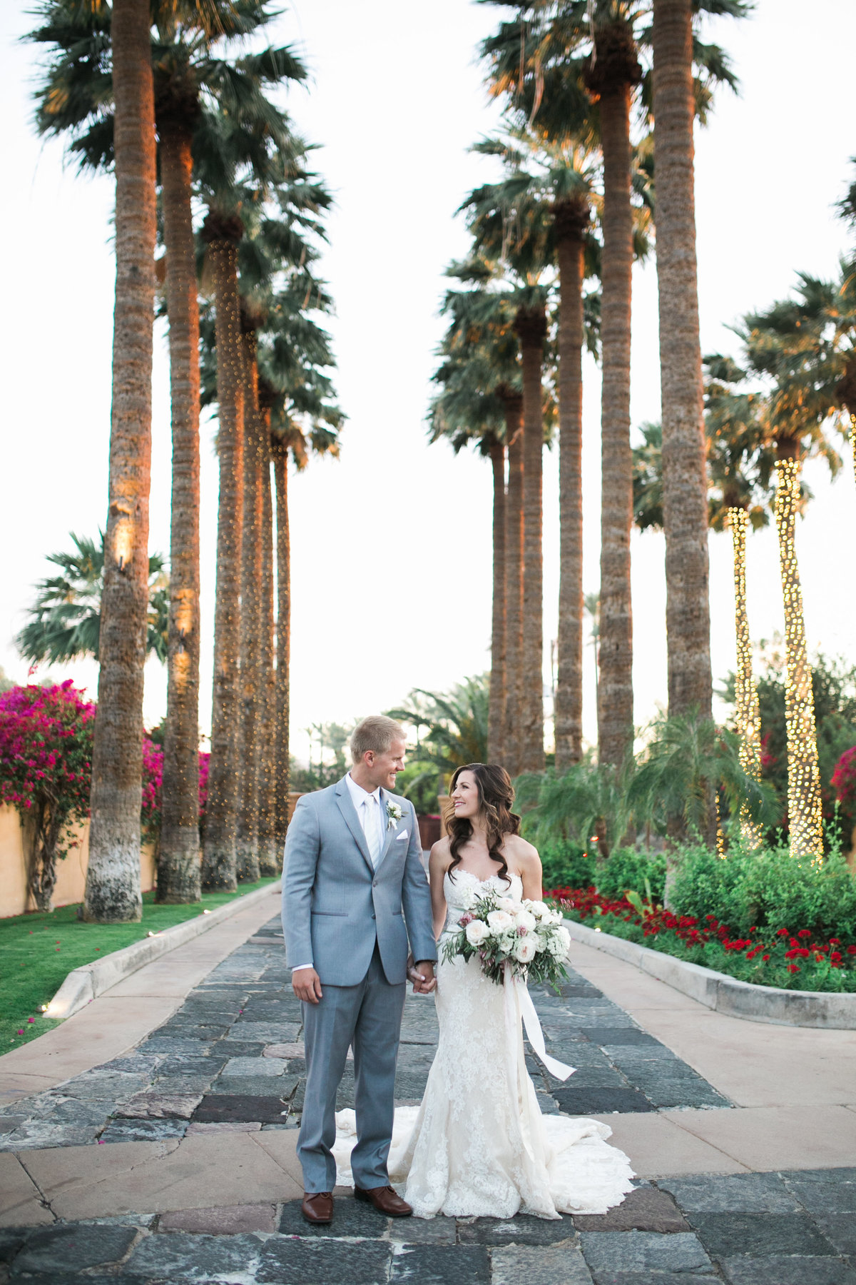 Royal_Palms_Resort_And _Spa_Styled_Wedding1208