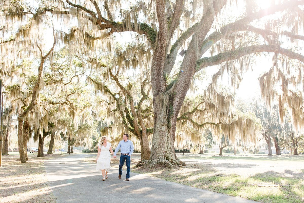savannah-engagement-photography-bethesda