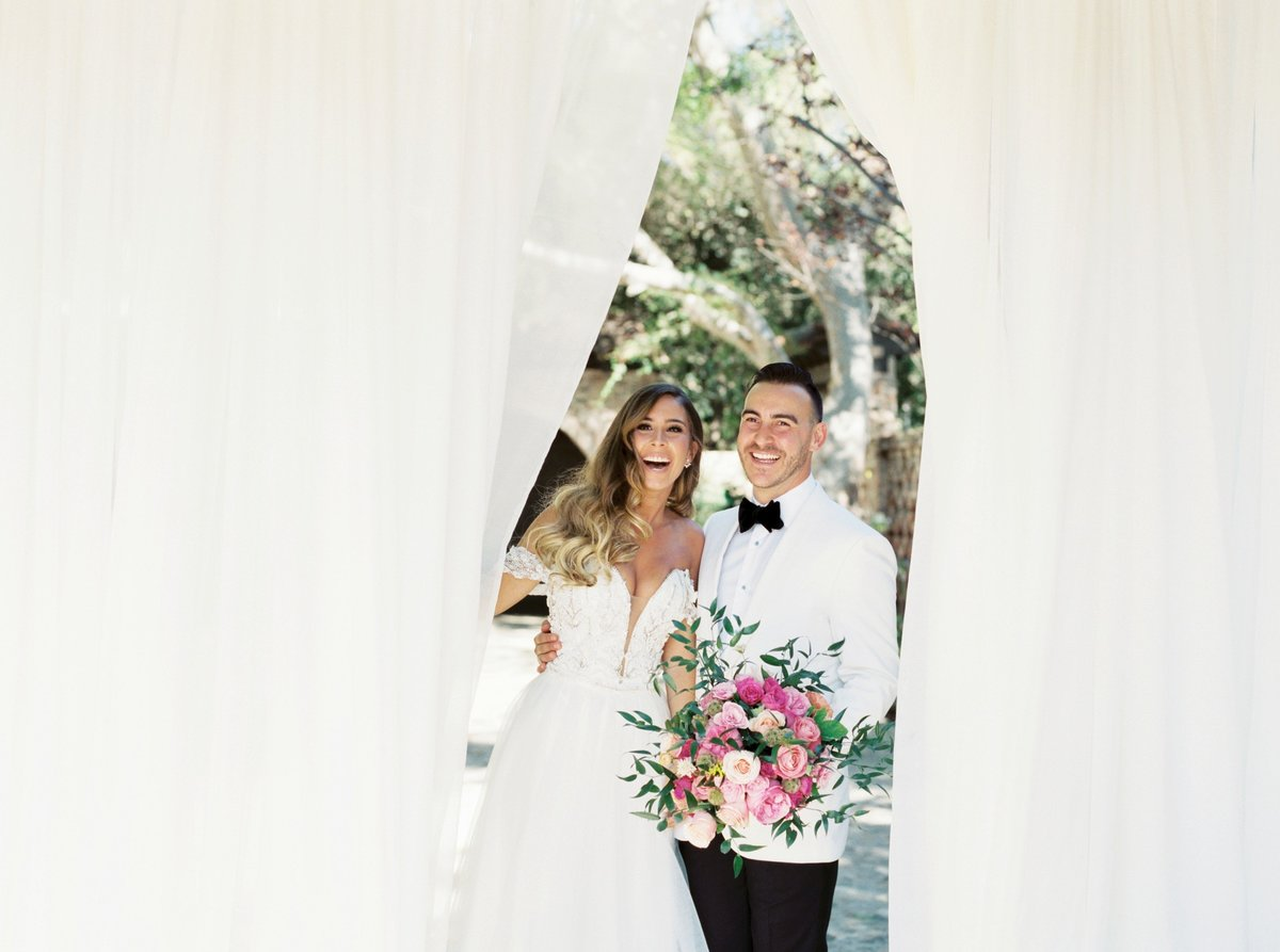 nicoleclareyphotography_dana+edaan_los-angeles_wedding_0007