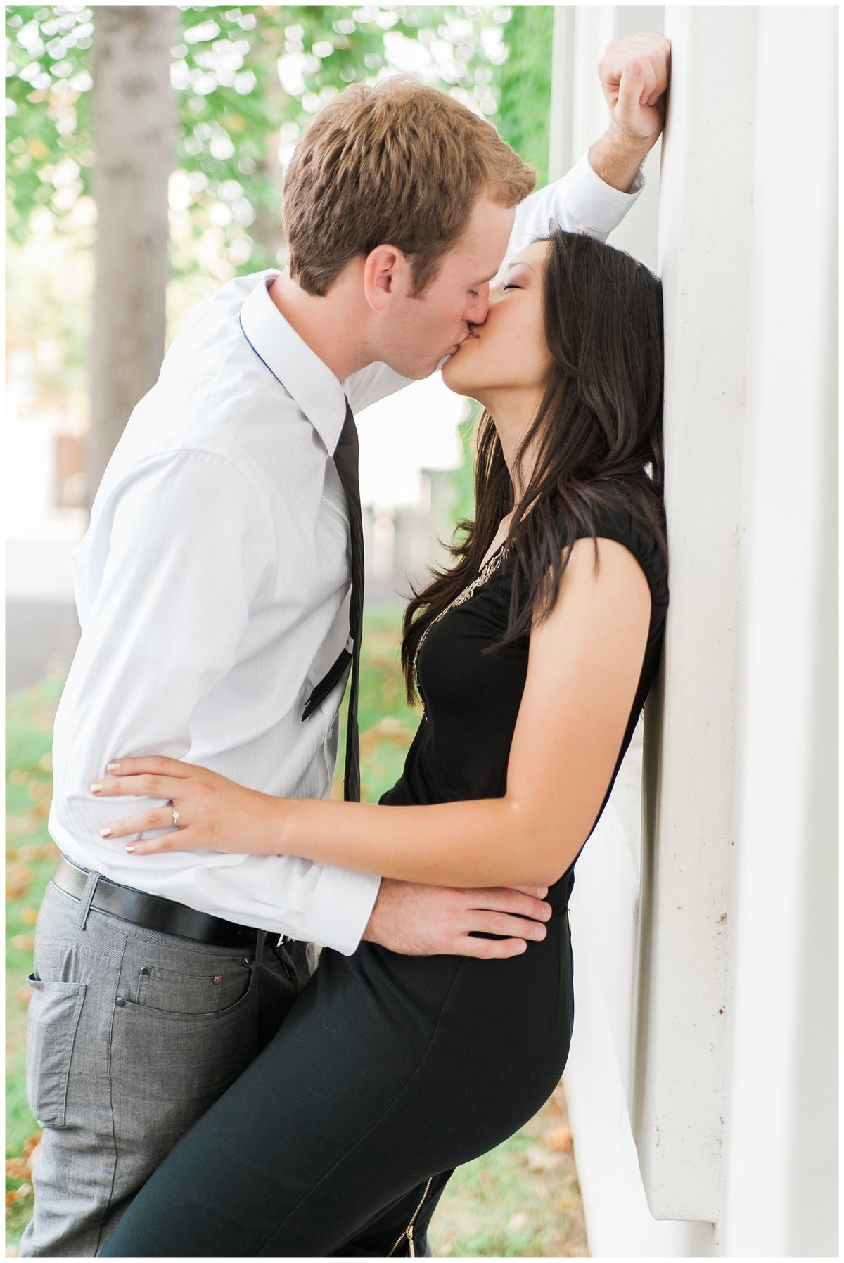 rancho cucamonga claremont college scripps engagement photographer photo006
