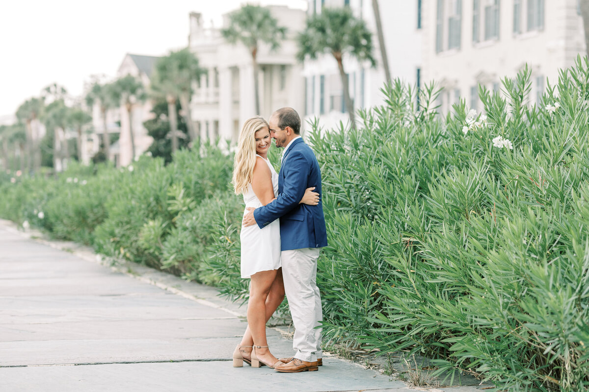charleston engagement pictures-3125