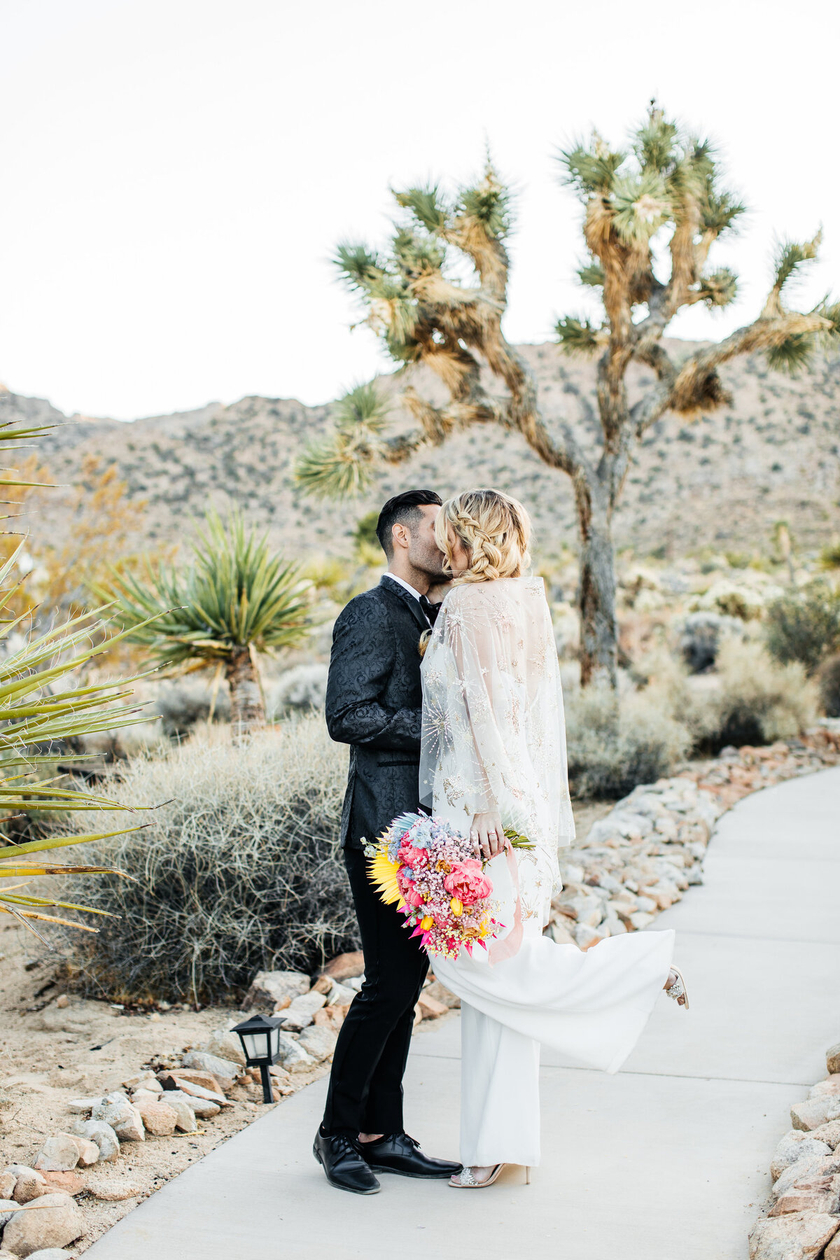 colorful-joshua-tree-elopement-inspiration-joshua-tree-wedding-photographer-palm-springs-wedding-photographer-erin-marton-photography-43