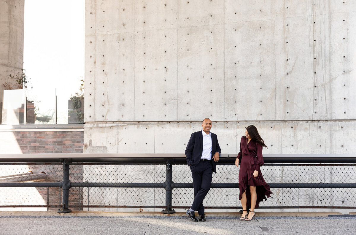 Highline_NYC_Zoey_Travis_Engagement_1252
