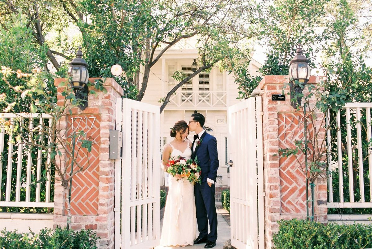 Lombardi_House_Wedding_Web-55