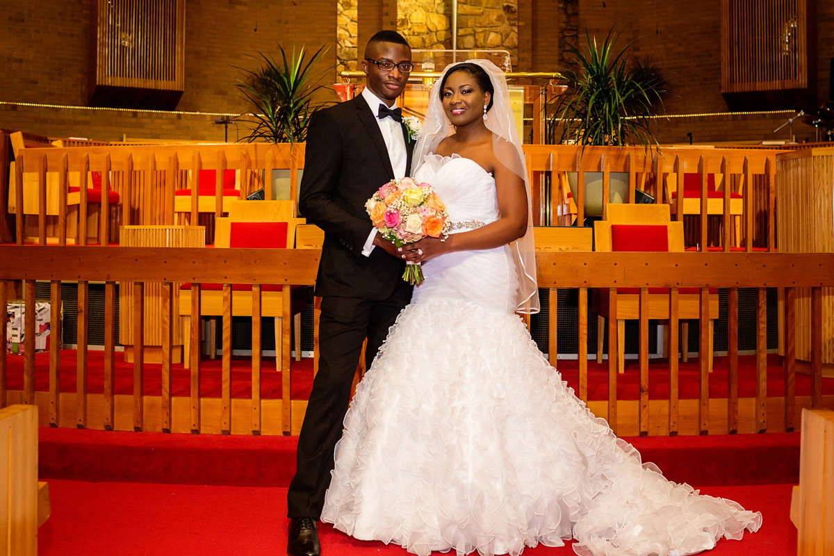 For-FacebookAndWebsites-Yewande-Lolu-Wedding-Winston-Salem-Clemmons-NC-Yoruba-Nigerian-Kumolu-Studios-700