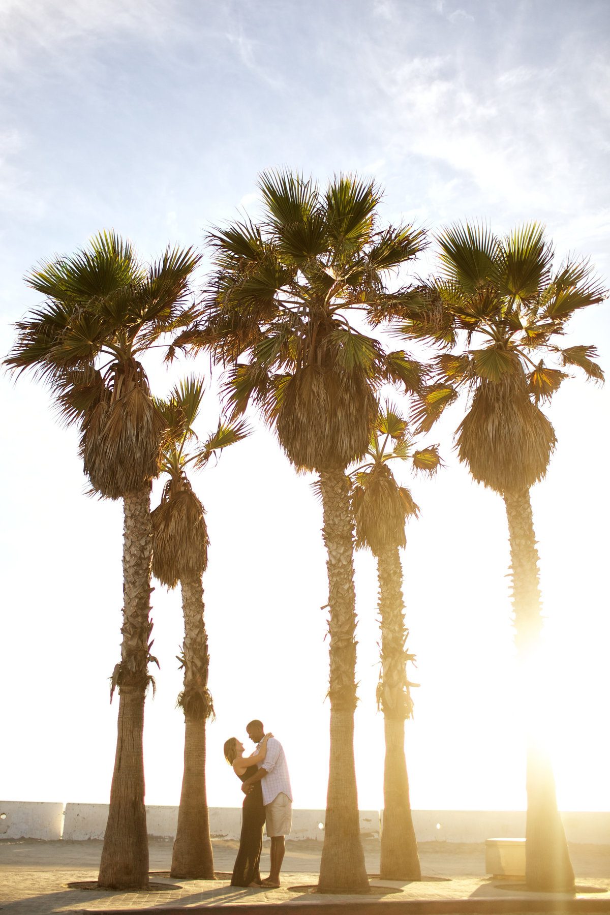 San_Diego_Engagement 0009