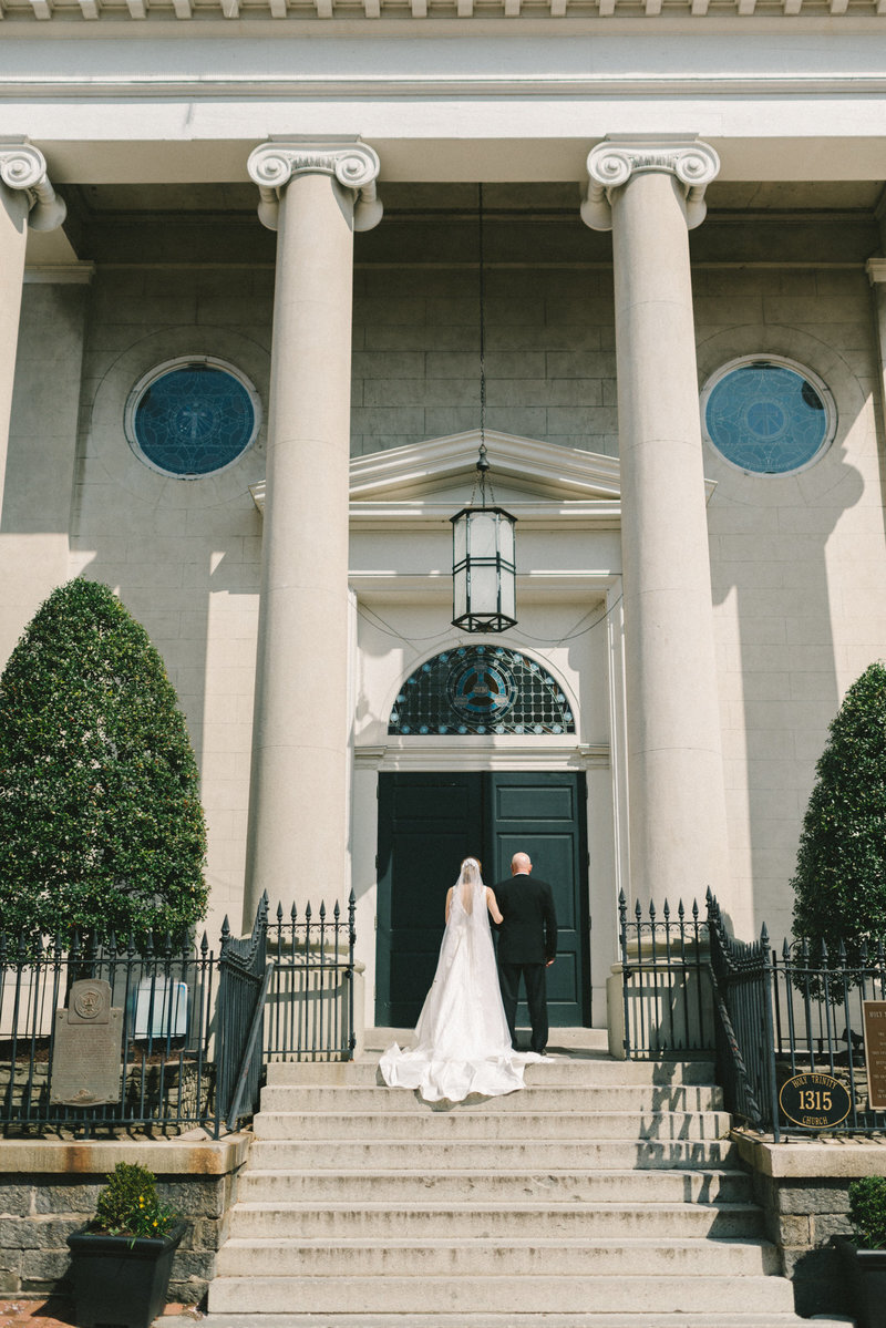 father-about-to-walk-bride-down-aisle-holy-trinity-catholic-church-dc