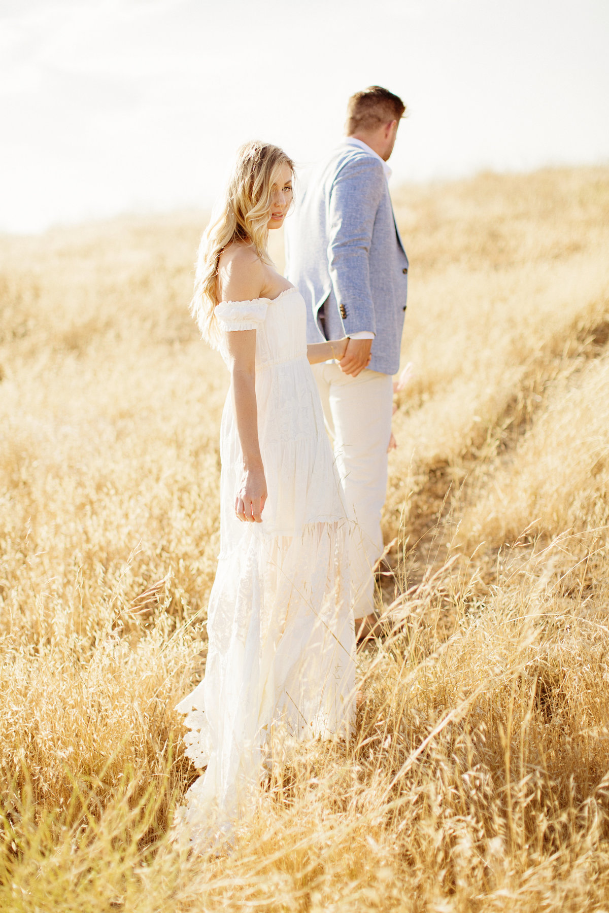 Santa_Barbara_Engagement_Session_025