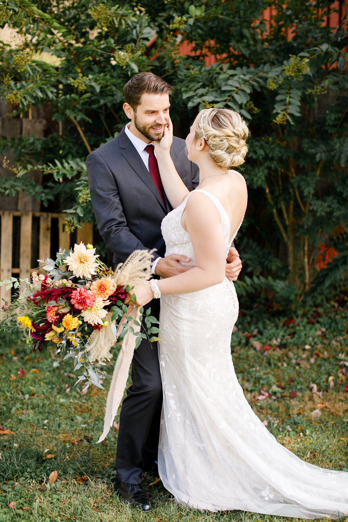 Tara Liebeck Photography Wedding Engagement Lifestyle Virginia Photographer Bright Light Airy91