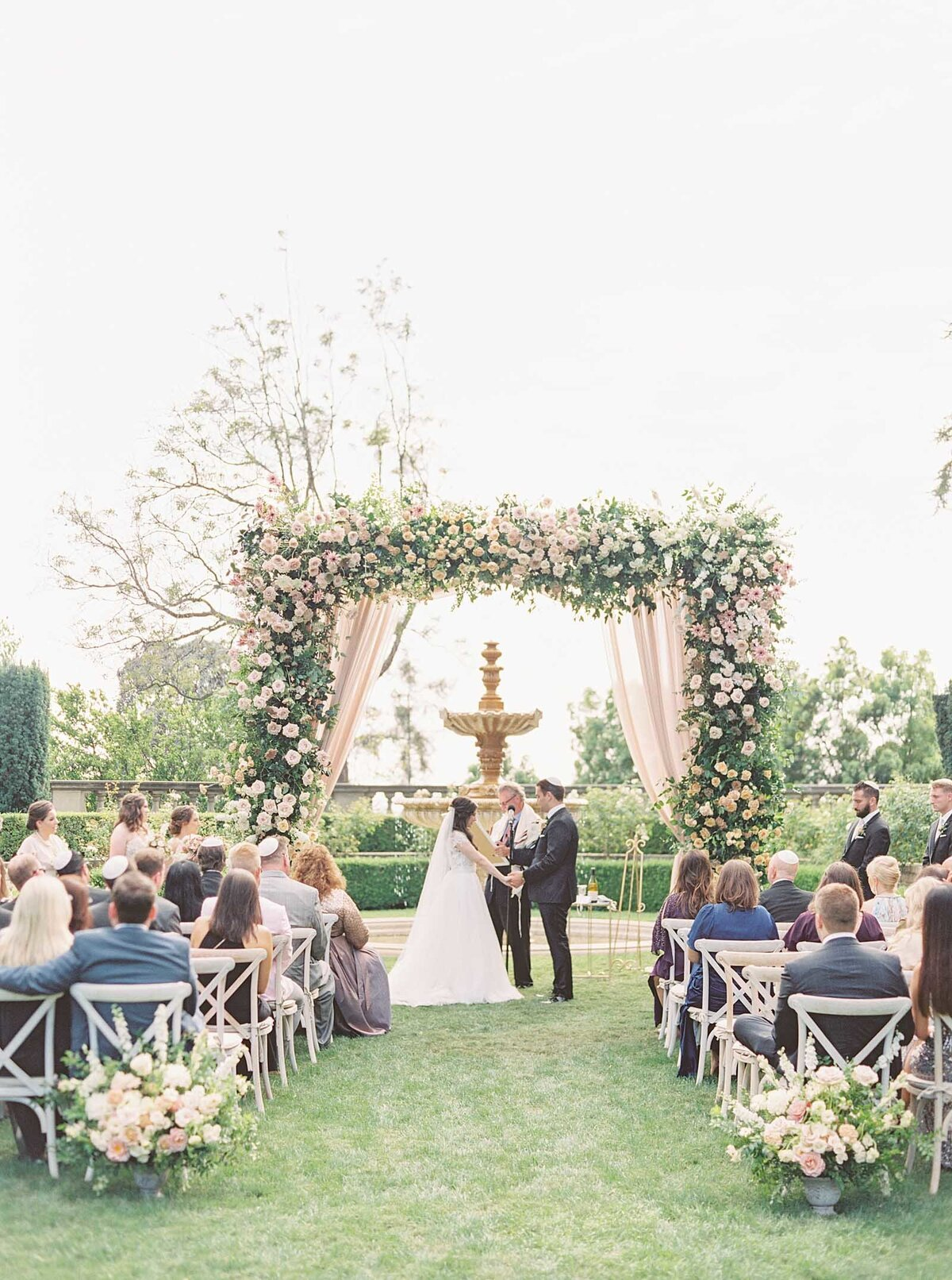 greystone-mansion-wedding-64