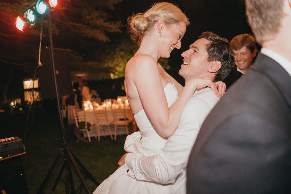 hamptons_wedding_baker_house0157