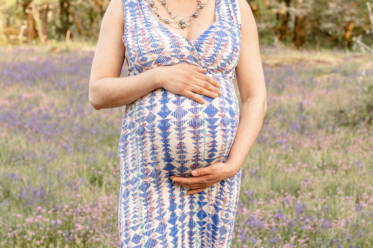 Purington_Maternity-15