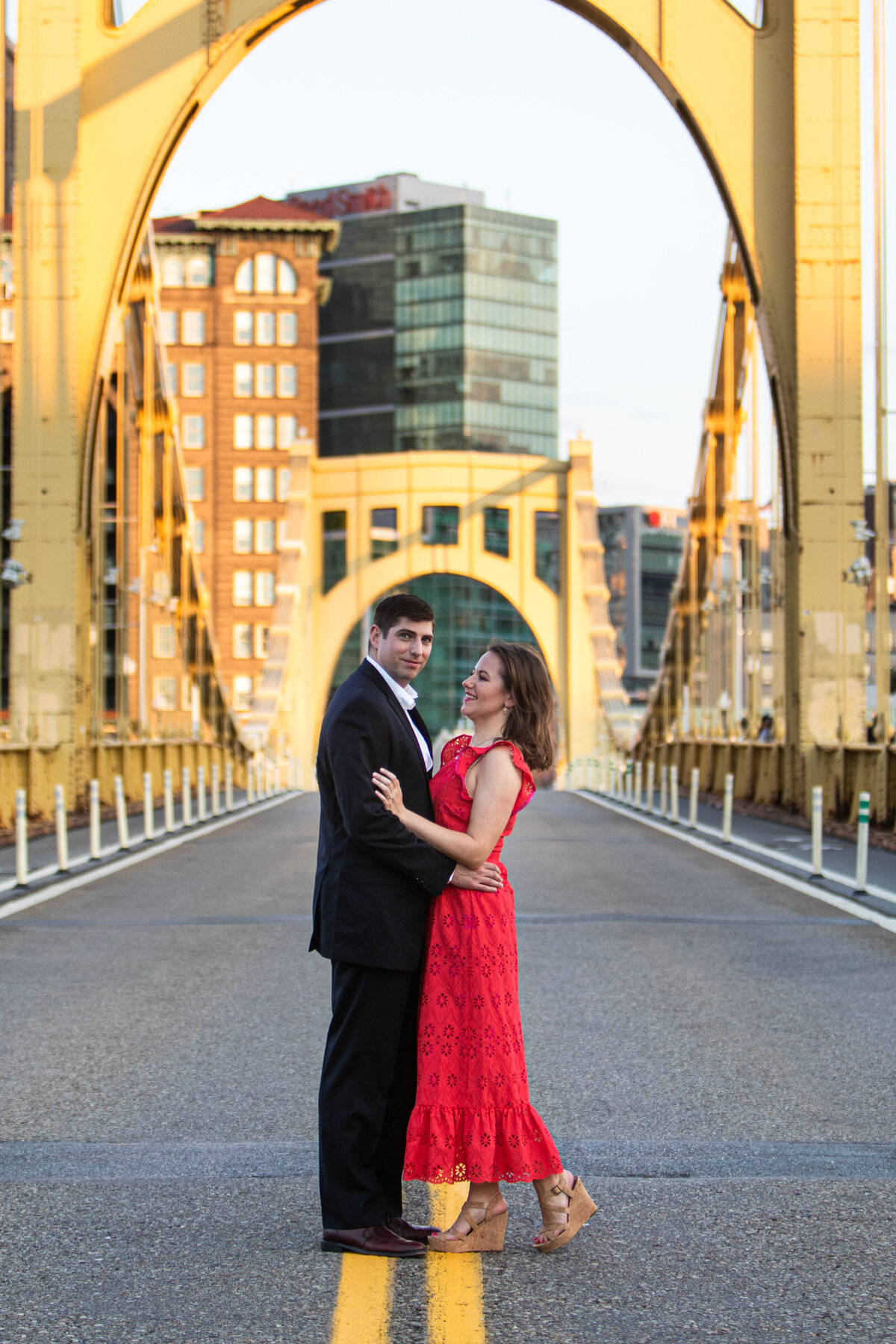 Pittsburgh-engagement-photographer-9989