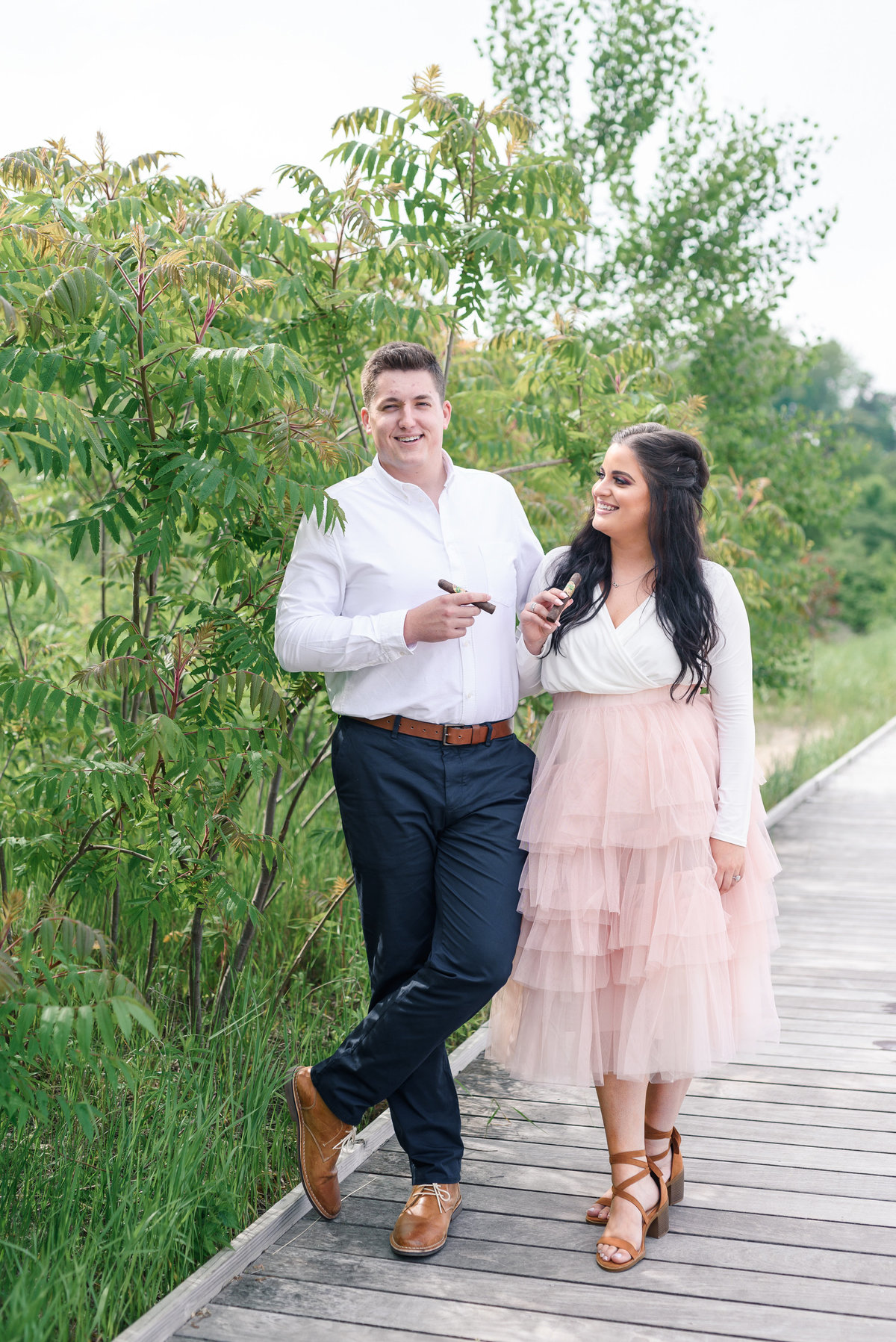 atwater-beach-engagement-milwaukee-the-paper-elephant-005