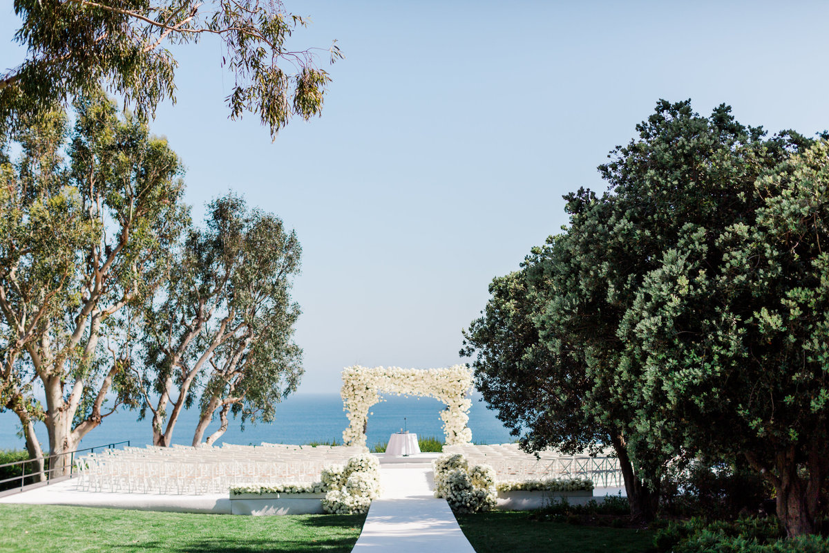 Malibu Private Estate Wedding_Valorie Darling Photography-2429