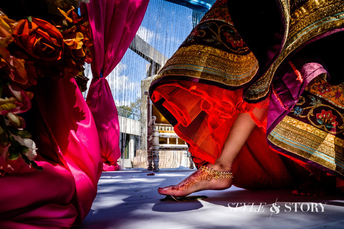 indian-wedding-photographer 043