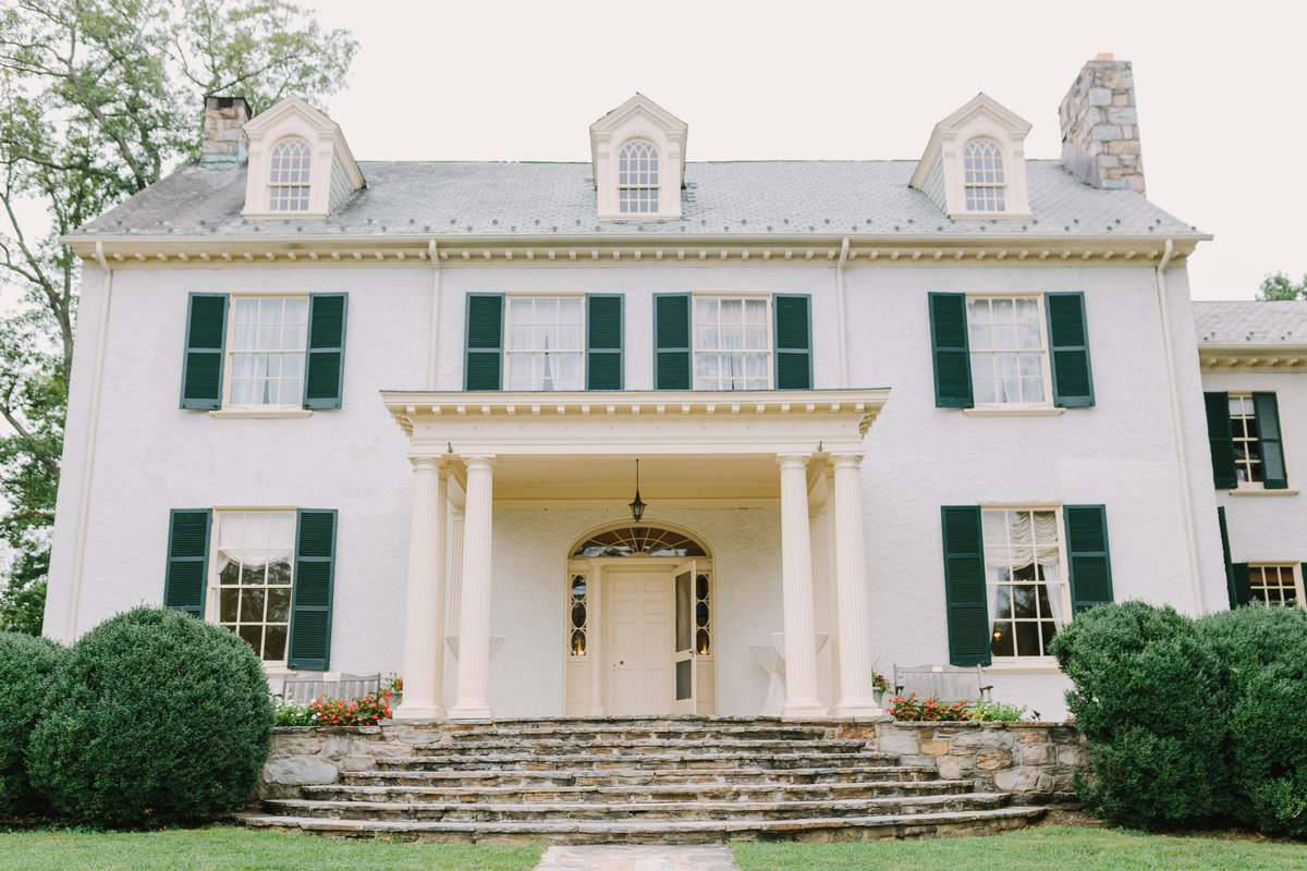 RustManorHouse_FallWedding_AngelikaJohnsPhotography-6795